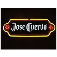 Tequila Cuervo  - Productor de Tequila